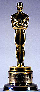 Technical Academy Award© for the development of the Acme Optical Printer.
